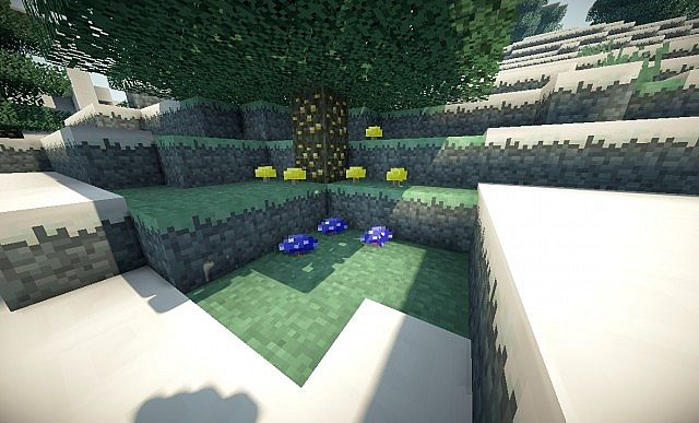 http://img.niceminecraft.net/TexturePack/Aether-texture-pack-1.jpg