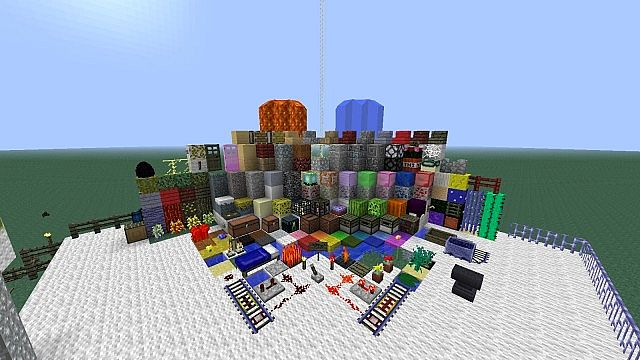 http://img.niceminecraft.net/TexturePack/Aether-texture-pack-4.jpg