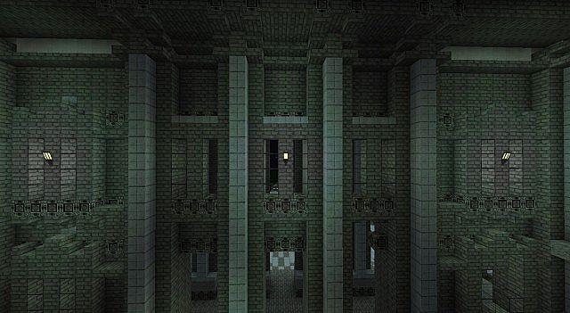 http://img.niceminecraft.net/TexturePack/After-the-fallout-texture-pack-1.jpg