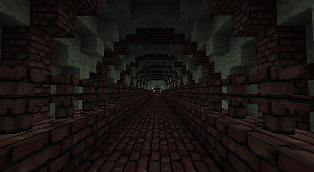 http://img.niceminecraft.net/TexturePack/After-the-fallout-texture-pack-2.jpg