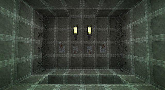 http://img.niceminecraft.net/TexturePack/After-the-fallout-texture-pack-5.jpg