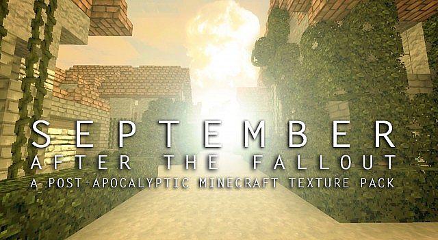 http://img.niceminecraft.net/TexturePack/After-the-fallout-texture-pack.jpg