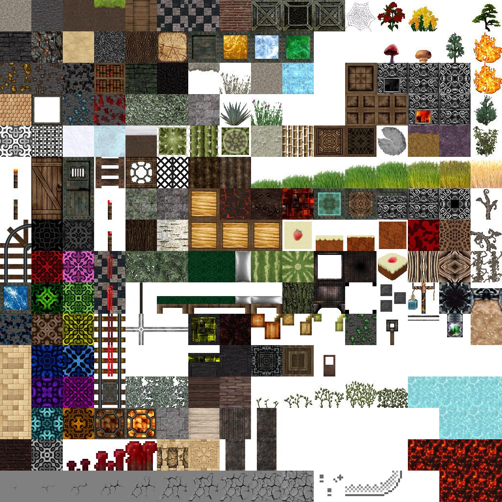 http://img.niceminecraft.net/TexturePack/Albion-texture-pack-1.jpg