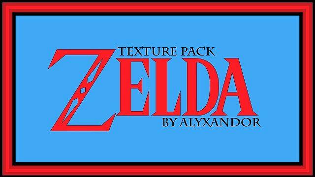 http://img.niceminecraft.net/TexturePack/Alyxandors-zelda-texture-pack.jpg