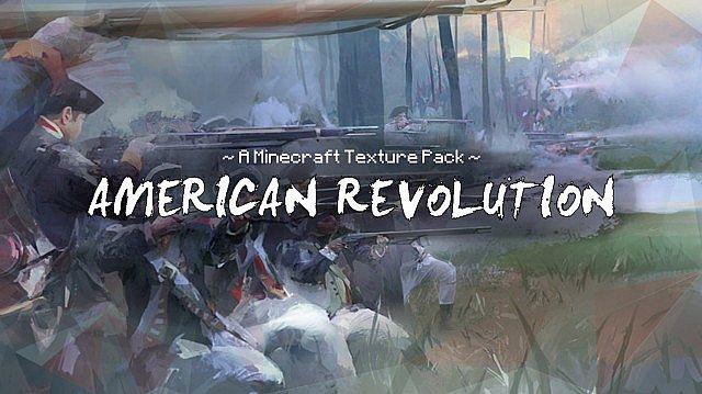 http://img.niceminecraft.net/TexturePack/American-revolution-texture-pack.jpg