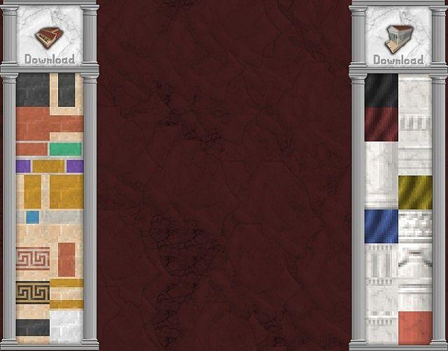 http://img.niceminecraft.net/TexturePack/Ancient-world-texture-pack-1.jpg