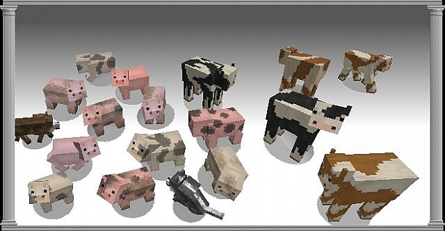 http://img.niceminecraft.net/TexturePack/Ancient-world-texture-pack-3.jpg