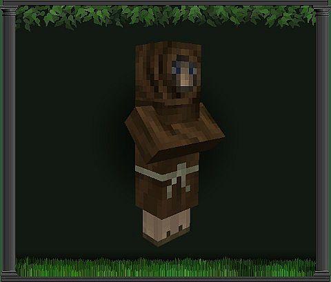 http://img.niceminecraft.net/TexturePack/Ancient-world-texture-pack-6.jpg
