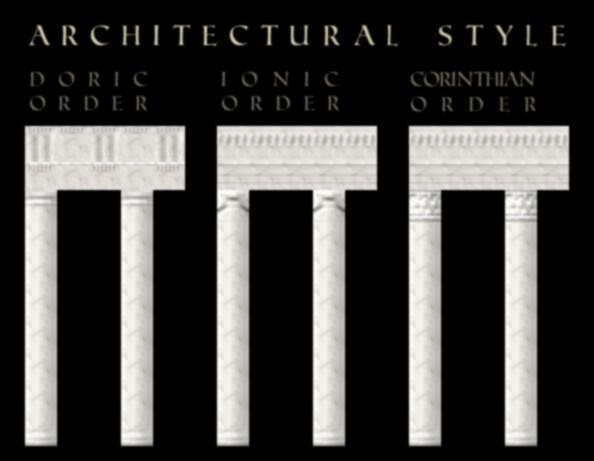 http://img.niceminecraft.net/TexturePack/Ancient-world-texture-pack-7.jpg