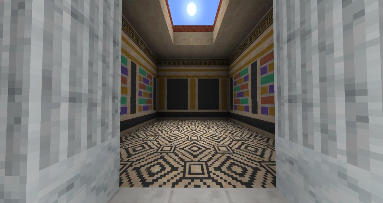 http://img.niceminecraft.net/TexturePack/Ancient-world-texture-pack-8.jpg