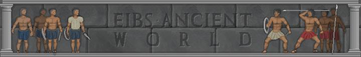 http://img.niceminecraft.net/TexturePack/Ancient-world-texture-pack.png