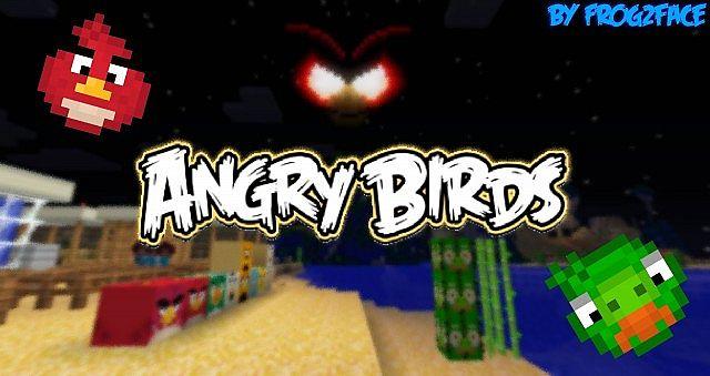 http://img.niceminecraft.net/TexturePack/Angry-birds-texture-pack-1.jpg