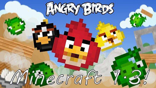 http://img.niceminecraft.net/TexturePack/Angry-birds-texture-pack.jpg