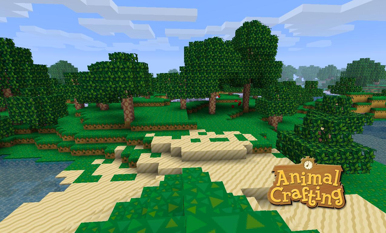 http://img.niceminecraft.net/TexturePack/Animal-crafting-texture-pack-3.jpg