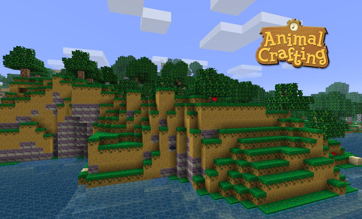 http://img.niceminecraft.net/TexturePack/Animal-crafting-texture-pack-4.jpg