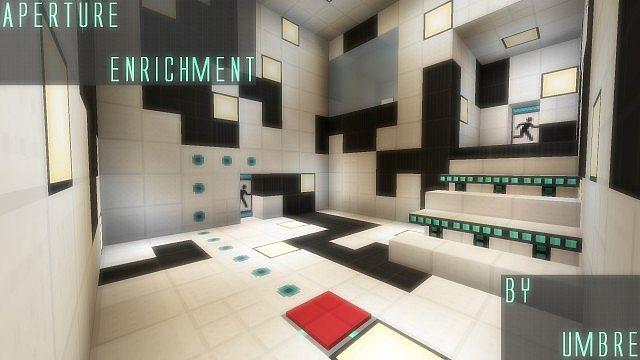 http://img.niceminecraft.net/TexturePack/Aperture-enrichment-texture-pack.jpg
