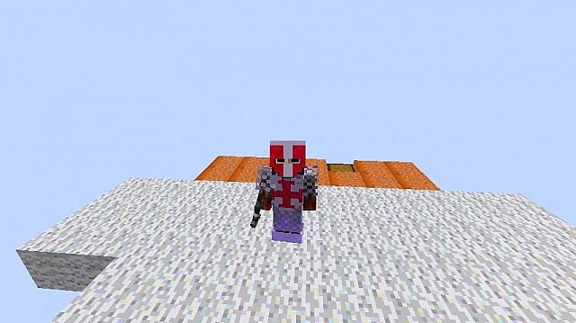 http://img.niceminecraft.net/TexturePack/Assassin-creed-texture-pack-4.jpg