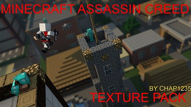 http://img.niceminecraft.net/TexturePack/Assassin-creed-texture-pack.jpg