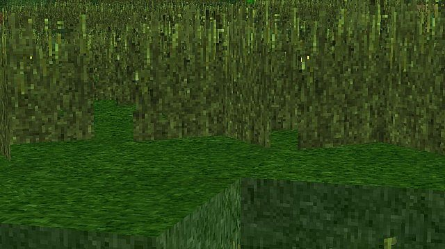 http://img.niceminecraft.net/TexturePack/Assassincraft-texture-pack-1.jpg