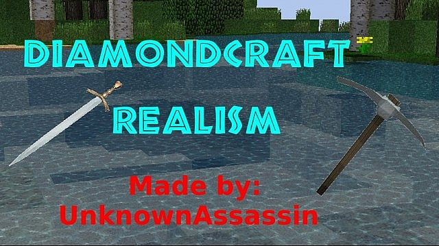 http://img.niceminecraft.net/TexturePack/Assassincraft-texture-pack.jpg