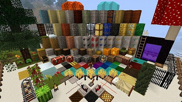 http://img.niceminecraft.net/TexturePack/Assassini-costruttori-texture-pack-3.jpg