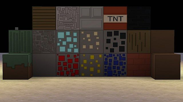 http://img.niceminecraft.net/TexturePack/Assassins-cartoon-creed-3-texture-pack-1.jpg