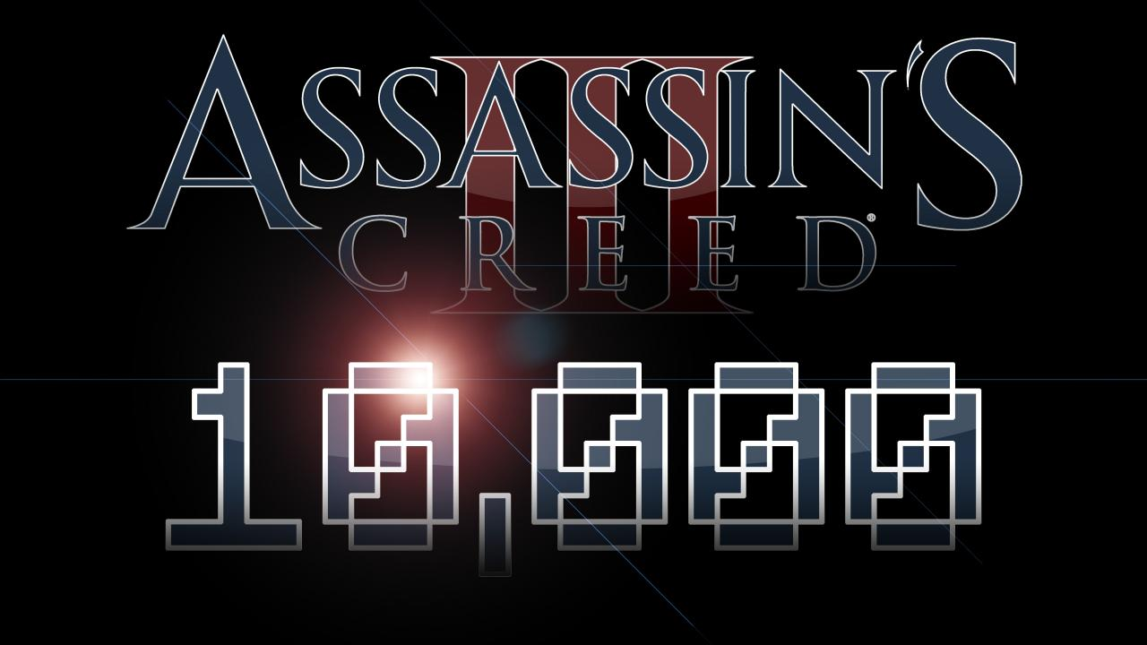 http://img.niceminecraft.net/TexturePack/Assassins-cartoon-creed-3-texture-pack.jpg