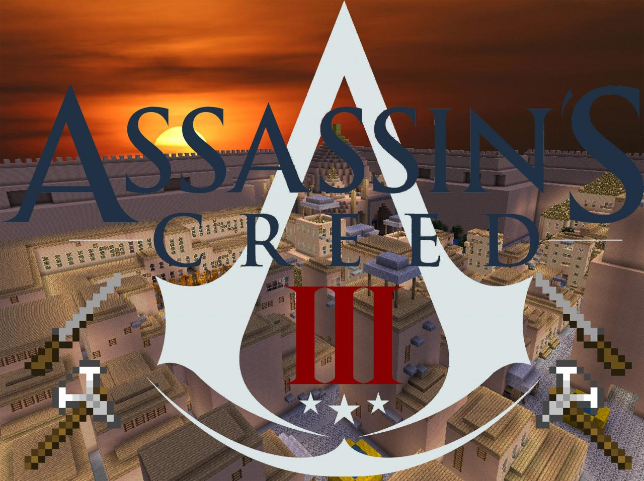 http://img.niceminecraft.net/TexturePack/Assassins-creed-3-texture-pack.jpg