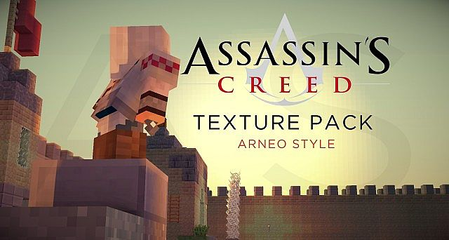 Assassins-creed-texture-pack.jpg