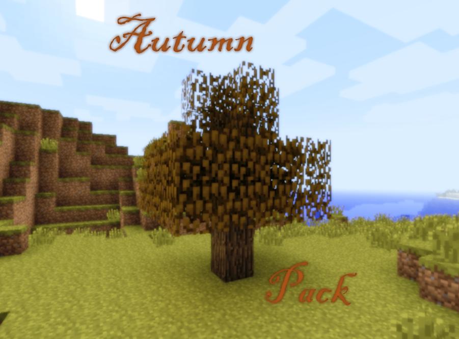 http://img.niceminecraft.net/TexturePack/Autumn-texture-pack.png