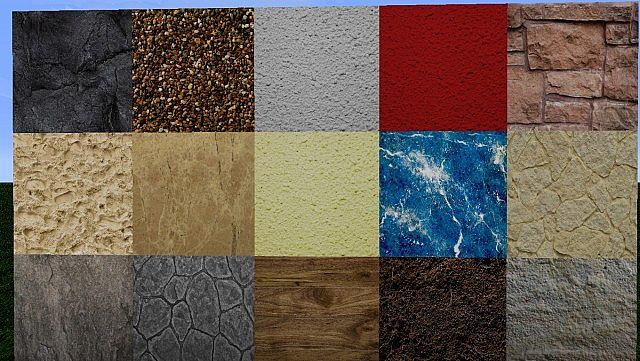 http://img.niceminecraft.net/TexturePack/Big-realistic-texture-pack-1.jpg