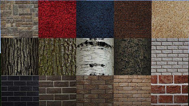 http://img.niceminecraft.net/TexturePack/Big-realistic-texture-pack-2.jpg