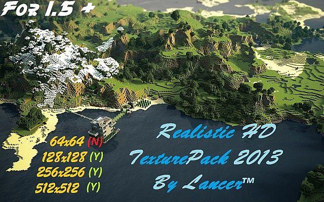 http://img.niceminecraft.net/TexturePack/Big-realistic-texture-pack.jpg