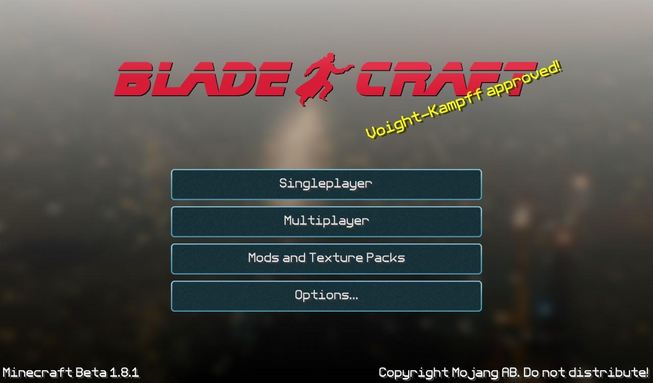 http://img.niceminecraft.net/TexturePack/Bladecraft-texture-pack-6.jpg