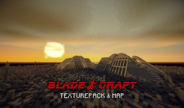 http://img.niceminecraft.net/TexturePack/Bladecraft-texture-pack.jpg