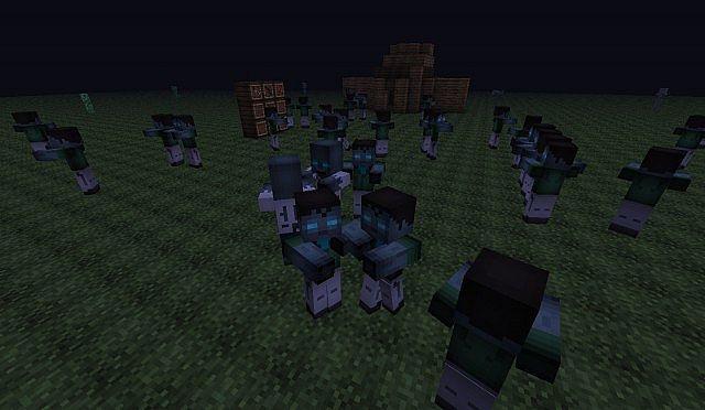 http://img.niceminecraft.net/TexturePack/Block-ops-zombies-texture-pack-5.jpg