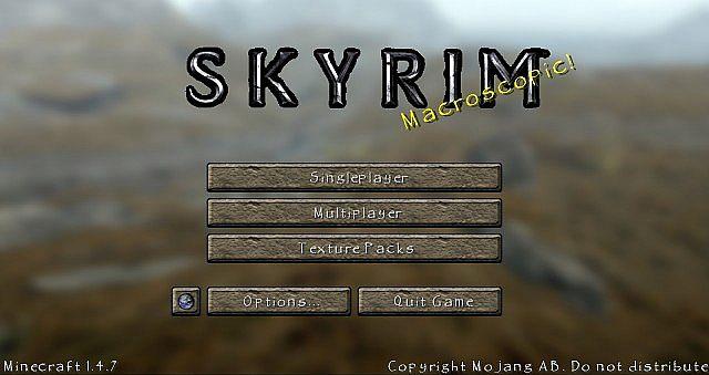 http://img.niceminecraft.net/TexturePack/Bluegamerztms-skyrim-texture-pack-1.jpg
