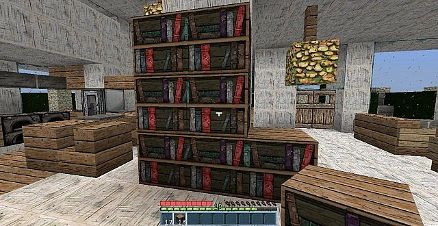 http://img.niceminecraft.net/TexturePack/Bordercraft-texture-pack-4.jpg