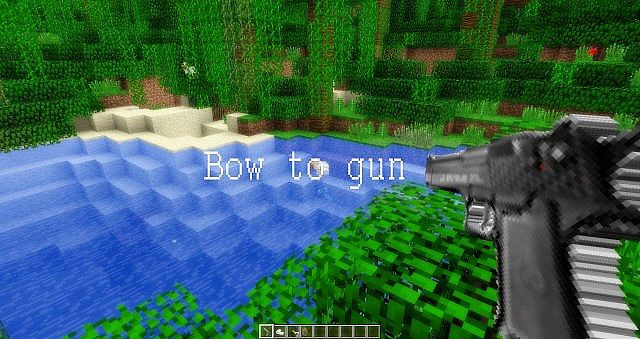 http://img.niceminecraft.net/TexturePack/Bow-to-gun-texture-pack.jpg