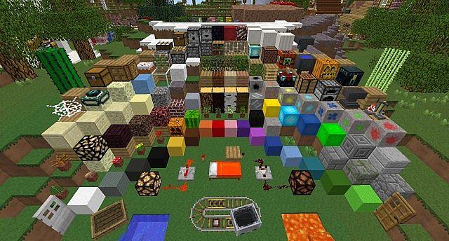 http://img.niceminecraft.net/TexturePack/Bubbleydos-texture-pack-1.jpg