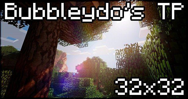 http://img.niceminecraft.net/TexturePack/Bubbleydos-texture-pack.jpg
