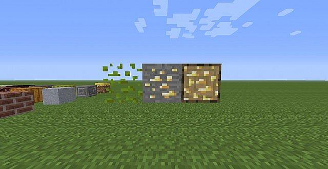 http://img.niceminecraft.net/TexturePack/Butter-texture-pack-1.jpg
