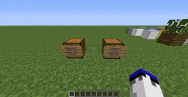 http://img.niceminecraft.net/TexturePack/Butter-texture-pack-2.jpg