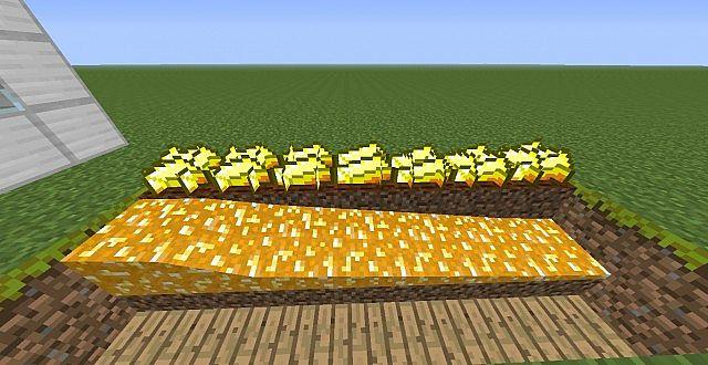 http://img.niceminecraft.net/TexturePack/Butter-texture-pack-6.jpg