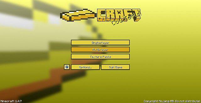 http://img.niceminecraft.net/TexturePack/Butter-texture-pack.jpg