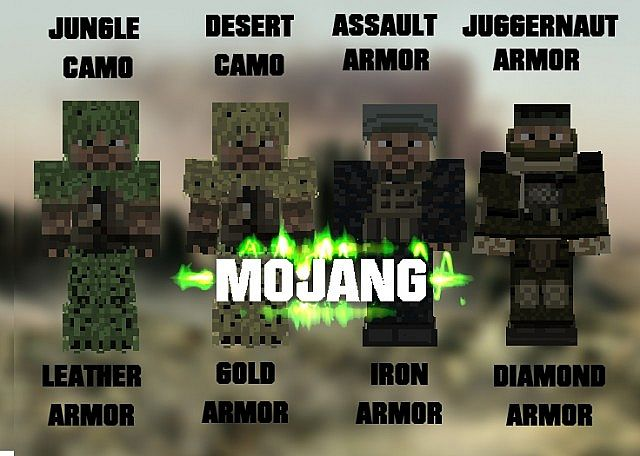 http://img.niceminecraft.net/TexturePack/Call-of-duty-texture-pack-2.jpg
