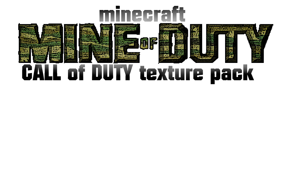 http://img.niceminecraft.net/TexturePack/Call-of-duty-texture-pack.png