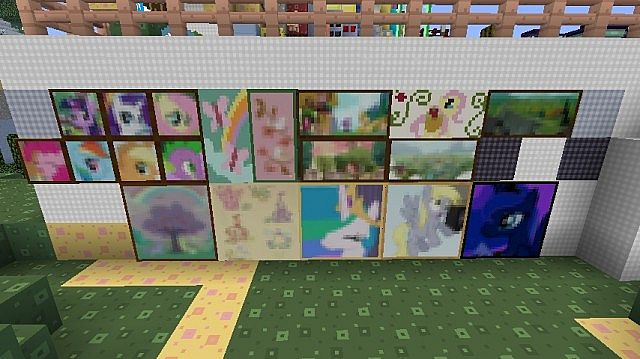 http://img.niceminecraft.net/TexturePack/Canterlot-craft-texture-pack-2.jpg