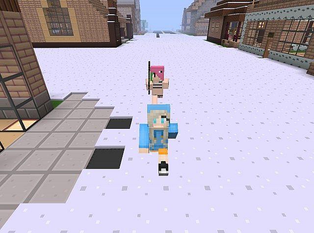 http://img.niceminecraft.net/TexturePack/Carrecraft-texture-pack.jpg