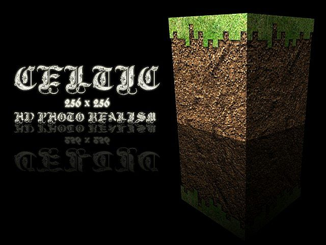 http://img.niceminecraft.net/TexturePack/Celtic-resource-pack.jpg
